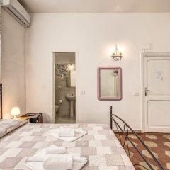 Отель Relais La Torretta интерьер отеля фото 2