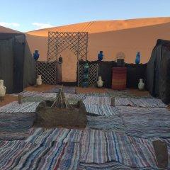 Отель Sahara Sabaku Tour Camp Марокко, Мерзуга - отзывы, цены и фото номеров - забронировать отель Sahara Sabaku Tour Camp онлайн
