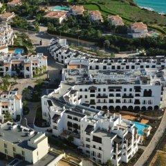 Отель Belmar Spa & Beach Resort фото 7