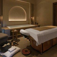 Отель Al Bait Sharjah ОАЭ, Шарджа - отзывы, цены и фото номеров - забронировать отель Al Bait Sharjah онлайн спа фото 2