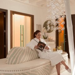 Bela Vista Hotel & SPA - Relais & Châteaux с домашними животными