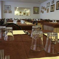 Отель Ausonia Италия, Римини - 3 отзыва об отеле, цены и фото номеров - забронировать отель Ausonia онлайн помещение для мероприятий