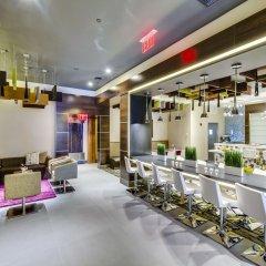 Отель The Brooklyn США, Нью-Йорк - отзывы, цены и фото номеров - забронировать отель The Brooklyn онлайн развлечения