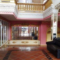 Отель Chaweng Resort интерьер отеля фото 3