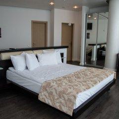 Гостиница Бутик-отель Portofino Украина, Одесса - отзывы, цены и фото номеров - забронировать гостиницу Бутик-отель Portofino онлайн комната для гостей фото 3