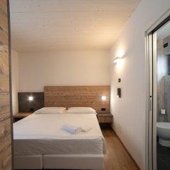 Отель Alla Fonte Кьюзафорте комната для гостей фото 3