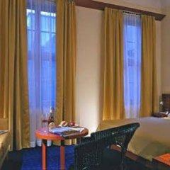 Domina Hotel Fiesta в номере