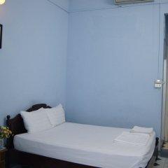 Отель Hanoi Sincerity Guest House Ханой комната для гостей фото 3