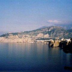 Отель Apollo Италия, Помпеи - отзывы, цены и фото номеров - забронировать отель Apollo онлайн пляж