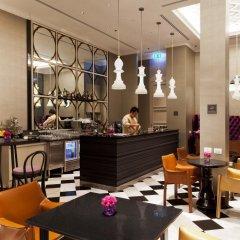 Отель U Sathorn Bangkok питание фото 3