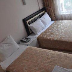 Bade 2 Hotel Турция, Стамбул - отзывы, цены и фото номеров - забронировать отель Bade 2 Hotel онлайн удобства в номере фото 2