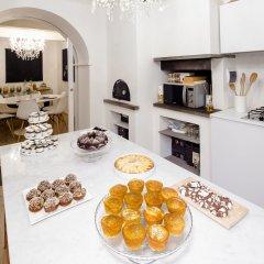 Отель Casamia Suite Италия, Ареццо - отзывы, цены и фото номеров - забронировать отель Casamia Suite онлайн питание