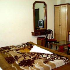 Hotel Citi Continental удобства в номере