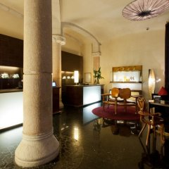 Casa Fuster Hotel спа фото 2
