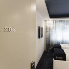 Pasha Moda Hotel Турция, Стамбул - 1 отзыв об отеле, цены и фото номеров - забронировать отель Pasha Moda Hotel онлайн комната для гостей