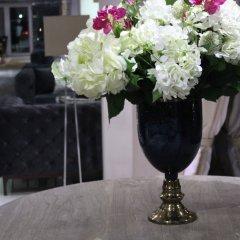 Air Boss Hotel Турция, Стамбул - отзывы, цены и фото номеров - забронировать отель Air Boss Hotel онлайн помещение для мероприятий