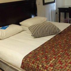Отель Castelli комната для гостей фото 5