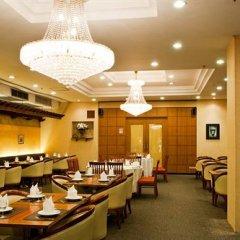 Отель Avana Bangkok Таиланд, Бангкок - отзывы, цены и фото номеров - забронировать отель Avana Bangkok онлайн питание