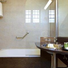 Hotel Victoria 4 ванная фото 2