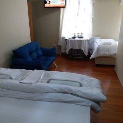 Ceylan Apart Otel Турция, Чешмели - отзывы, цены и фото номеров - забронировать отель Ceylan Apart Otel онлайн удобства в номере