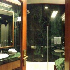 Отель Trident, Jaipur комната для гостей фото 3