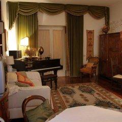 Отель Ca della Corte удобства в номере