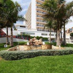 Отель Marconfort Griego Hotel - Все включено Испания, Торремолинос - отзывы, цены и фото номеров - забронировать отель Marconfort Griego Hotel - Все включено онлайн фото 5