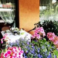 Отель Damodoro Италия, Порденоне - отзывы, цены и фото номеров - забронировать отель Damodoro онлайн фото 10
