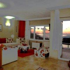 Apart Villa Asoa Kalkan Турция, Патара - отзывы, цены и фото номеров - забронировать отель Apart Villa Asoa Kalkan онлайн развлечения