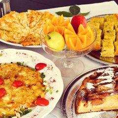 Отель Acropol Hotel Греция, Халандри - отзывы, цены и фото номеров - забронировать отель Acropol Hotel онлайн питание