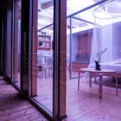 Отель Ecosuite & SPA комната для гостей фото 2