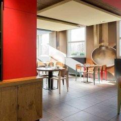 Отель ibis Geneve Aeroport Швейцария, Куантрен - отзывы, цены и фото номеров - забронировать отель ibis Geneve Aeroport онлайн питание