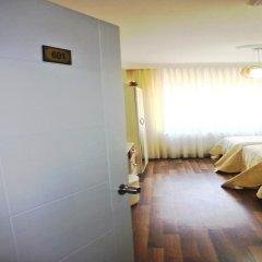 Отель Galata My Home комната для гостей фото 4
