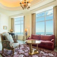 Hotel the Manhattan Тиба фото 6