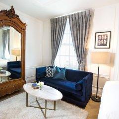 Отель The Culver Hotel США, Калвер Сити - отзывы, цены и фото номеров - забронировать отель The Culver Hotel онлайн фото 3