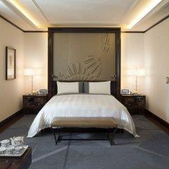Отель The Peninsula Paris Франция, Париж - 1 отзыв об отеле, цены и фото номеров - забронировать отель The Peninsula Paris онлайн комната для гостей