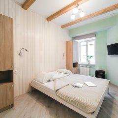 Мини-отель Safe Haven Невский 95 комната для гостей фото 4