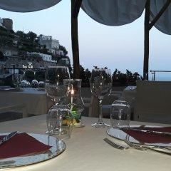 Отель La Pergola Италия, Амальфи - 1 отзыв об отеле, цены и фото номеров - забронировать отель La Pergola онлайн помещение для мероприятий