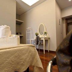 Отель Borghese Executive Suite комната для гостей фото 4