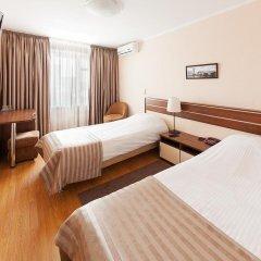 Гостиница Москва комната для гостей фото 4