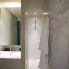 Boutique Hotel Maxime ванная