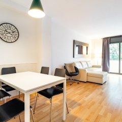 Апартаменты Vivobarcelona Apartments - Princep Барселона помещение для мероприятий