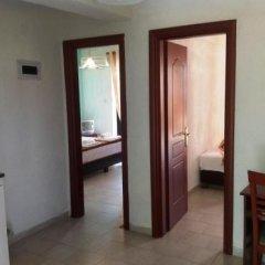Отель Porto Matina Греция, Метаморфоси - 1 отзыв об отеле, цены и фото номеров - забронировать отель Porto Matina онлайн фото 20