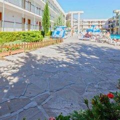 Отель Astoria Hotel - Все включено Болгария, Солнечный берег - отзывы, цены и фото номеров - забронировать отель Astoria Hotel - Все включено онлайн парковка