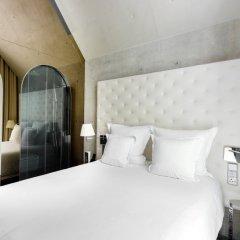 Отель M Social Singapore Сингапур, Сингапур - 2 отзыва об отеле, цены и фото номеров - забронировать отель M Social Singapore онлайн комната для гостей фото 3