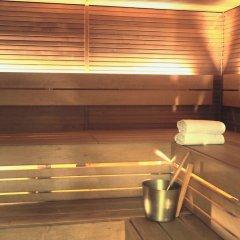 Отель Original Sokos Hotel Vaakuna Helsinki Финляндия, Хельсинки - 14 отзывов об отеле, цены и фото номеров - забронировать отель Original Sokos Hotel Vaakuna Helsinki онлайн сауна