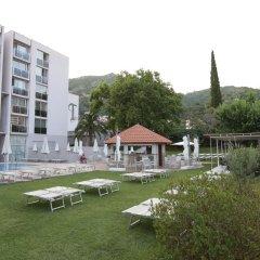 Отель Tara Черногория, Будва - 1 отзыв об отеле, цены и фото номеров - забронировать отель Tara онлайн