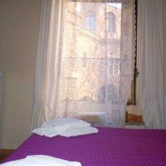 Отель Il Grillo Ai Fori Romani Рим удобства в номере фото 2