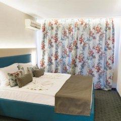 Отель Orel - Все включено Болгария, Солнечный берег - отзывы, цены и фото номеров - забронировать отель Orel - Все включено онлайн комната для гостей фото 2