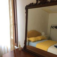 Апартаменты Boutique Apartment Arsenale Венеция фото 3